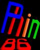 View PhinIt2WinIt's Profile