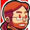 View EvilJeb_'s Profile