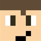 View ROBCRAFT1234's Profile