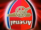 View ArsenalLover7's Profile