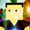View ThelonelygamesGFX's Profile