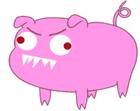 View Pigmens's Profile