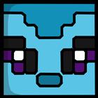 View Saphira124574's Profile