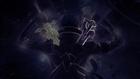 View CursedHour's Profile
