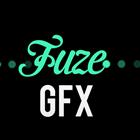 View fuzegfx's Profile