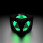 View epicShadow13's Profile