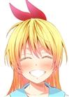 View Riven_bunny's Profile