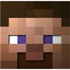 View the_blaster179's Profile