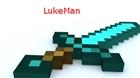 View lukeman's Profile
