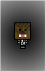 View BlackIce62's Profile