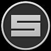 View Sxcred's Profile
