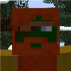 View Greenguy100's Profile