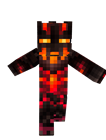 View The_Minecraft_Kid's Profile