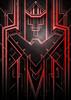 View Nightwing_MCPE's Profile
