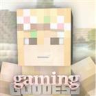 View TheGamingGoddess's Profile