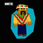 View nate342's Profile