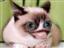 View DeemonLordx64's Profile