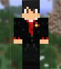View DAPIMP97's Profile