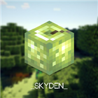 View _Skyden_'s Profile