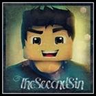 View TheSecondSin's Profile
