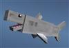 View sharkcraft123's Profile