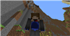 View Troll_Derp_Fart's Profile