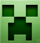 View LazyMinecrafter's Profile