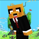 View SBCraftables's Profile
