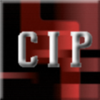 View Cheeco_Inc1's Profile