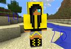 View ItsMeDevon's Profile