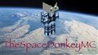 View TheSpaceDonkey's Profile