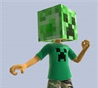 View LaughOutLoud_MCPE's Profile
