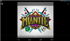 View MianiteOrDianite's Profile