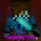 View Madster546's Profile