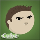 View ThatCube's Profile