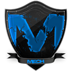 View MechTechnology's Profile