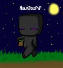 View NinjaEnderman17's Profile