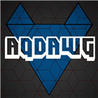 View aqdawg's Profile