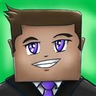 View CreativeMCserver's Profile