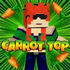 View _Carrot_Top_'s Profile