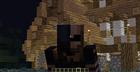 View cuotel's Profile
