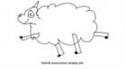 View Super_Walrus1's Profile