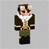 View pilgrim_zero's Profile