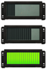 View mr_battery's Profile