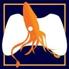 View modi0perandus's Profile