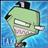 View Invader_TAK's Profile