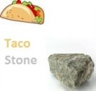 View TacoStone's Profile
