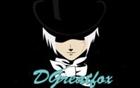 View DGreatfox's Profile