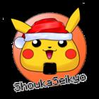 View Shoukaseikyo's Profile