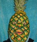 View pineappleterror's Profile